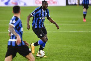 La Serie A ai tempi del Coronavirus: ipotesi play off per assegnare lo Scudetto