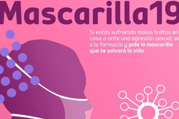 Come la Spagna combatte la violenza domestica nei giorni della convivenza forzata
