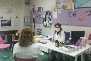 """Medici e infermieri """"depressi"""" da Coronavirus, al Pascale parte l'assistenza psicologica"""