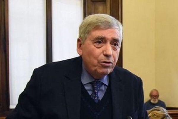 Coronavirus, morto il consigliere comunale Nelio Pavesi: era ricoverato in ospedale