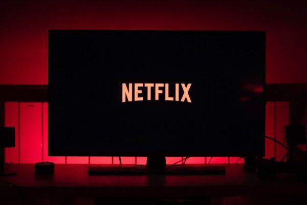 Netflix abbasserà la qualità video in Europa per non congestionare la rete Internet