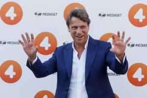 Il giornalista Nicola Porro positivo al Coronavirus, salta 'Quarta Repubblica'