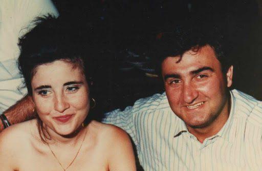 Omicidio Nino Agostino, 31 anni di indagini e depistaggi senza alcun risultato