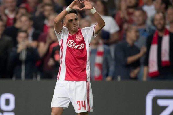 Torna a casa dopo tre anni in ospedale, la storia di Nouri dell'Ajax ci dice di non mollare