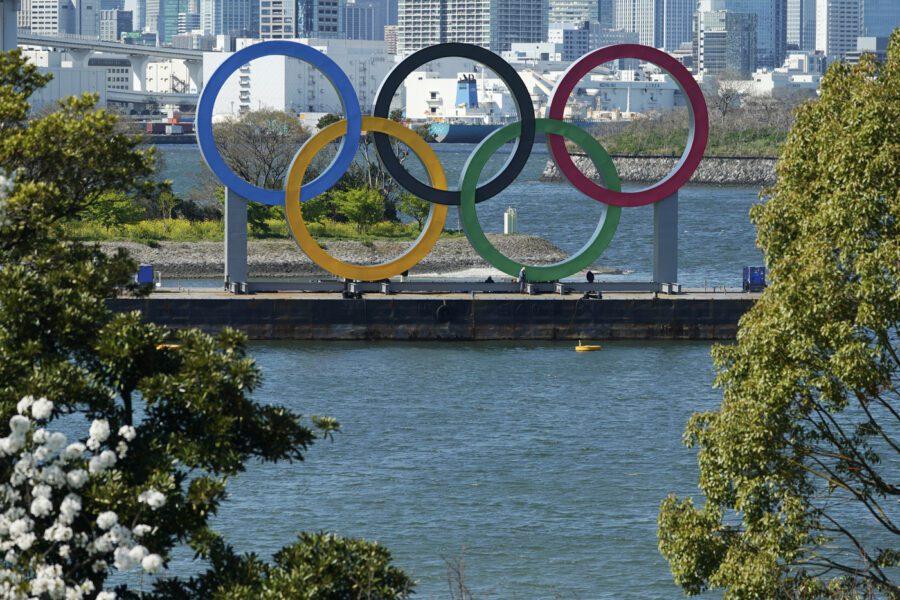 Le Olimpiadi di Tokyo rinviate ufficialmente al 2021 per il Coronavirus
