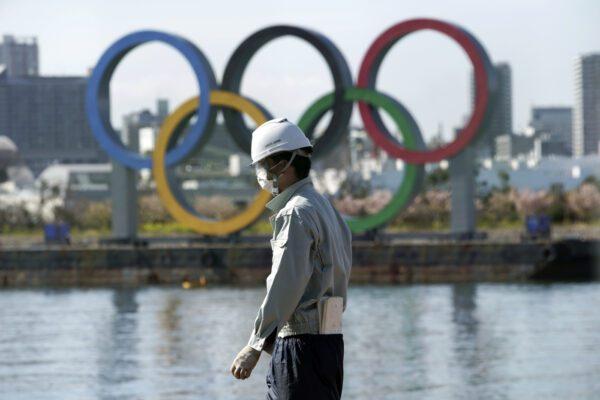 Olimpiadi di Tokyo senza spettatori stranieri: i Giochi off-limits in Giappone