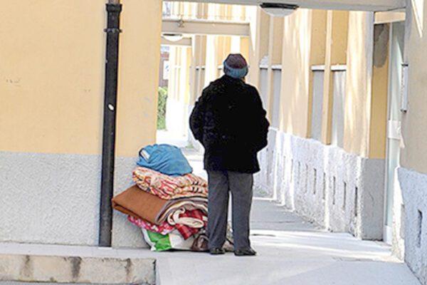Blocco degli sfratti, è caos tra proprietari e inquilini