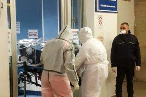 Morto il primo medico per Coronavirus in Italia: è un'anestesista