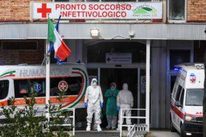 Campania, 135 nuovi positivi nel bollettino del 26 agosto: salgono a 71 i casi di rientro
