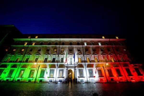 Scuola, vertice di due ore a Palazzo Chigi ma restano ancora tante incognite