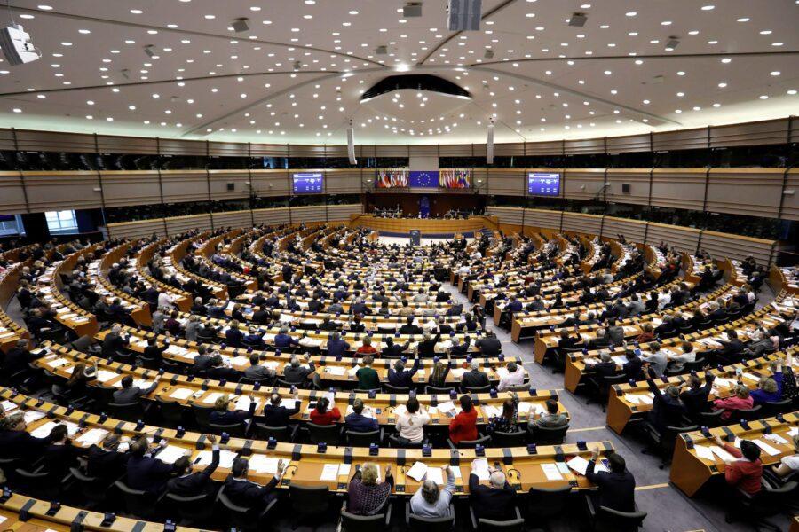 Sul Coronavirus l'Europa ha sbagliato? Perché ha pochi poteri