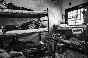Carnaio carceri e Coronavirus: appello al Governo di Camere Penali e Riformista. FIRMATE!