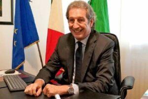 Coronavirus, muore presidente dell'Ordine dei medici di Varese: aveva 67 anni