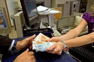 Su famiglie e aziende un impegno concreto dalle banche popolari