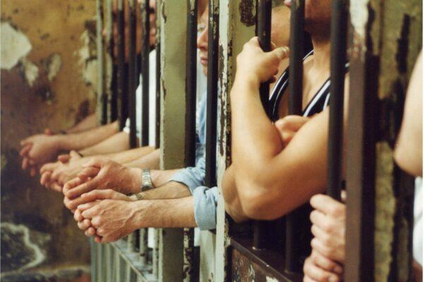 8.500 detenuti in meno hanno evitato catastrofe nelle carceri grazie ai tribunali di sorveglianza