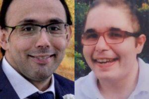 Storia di Stefano e Maurizio, le due vittime più giovani del coronavirus