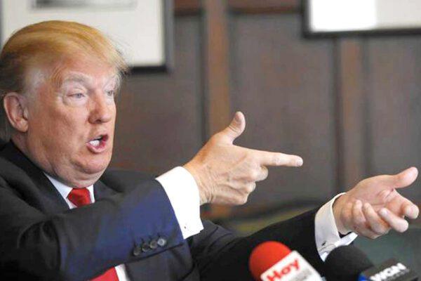 Trump punta già al 2024: aperto in Florida un ufficio per il dopo-presidenza