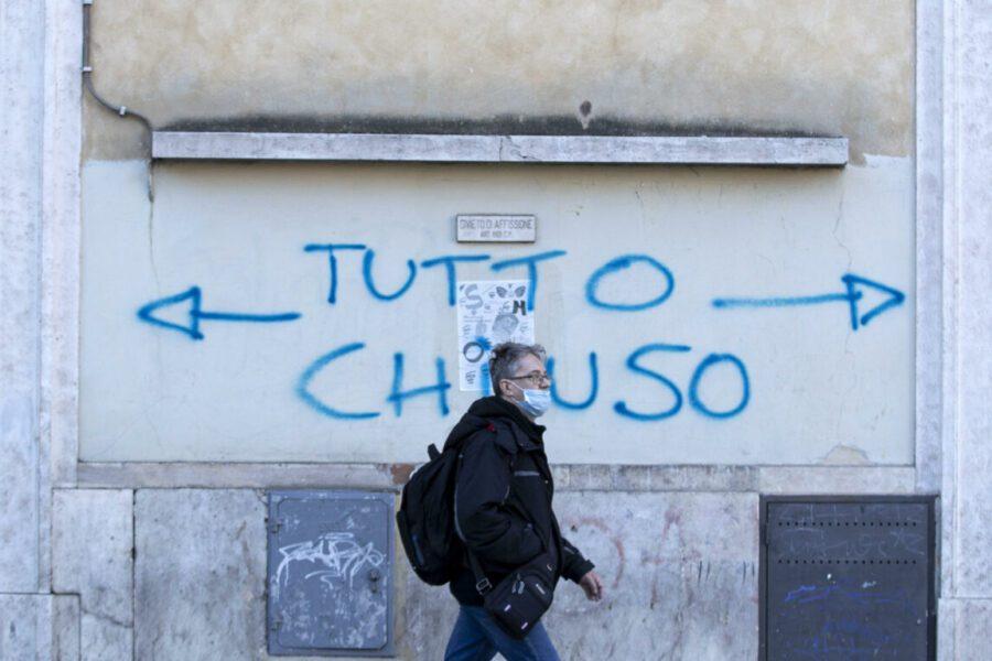 Le banche popolari possono ricostruire il Paese post-crisi