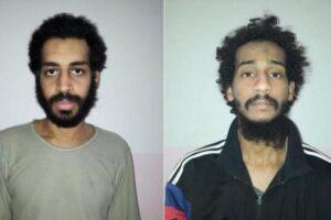 Pena di morte e terrorismo internazionale: da Londra una sentenza importante