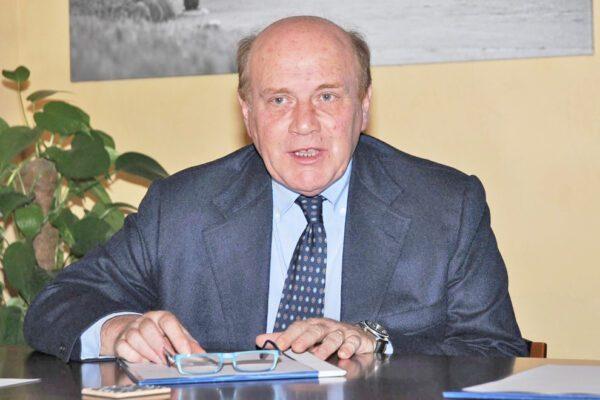 """Intervista a Costanzo Iaccarino: """"Liquidità e meno burocrazia, altrimenti addio al turismo"""""""