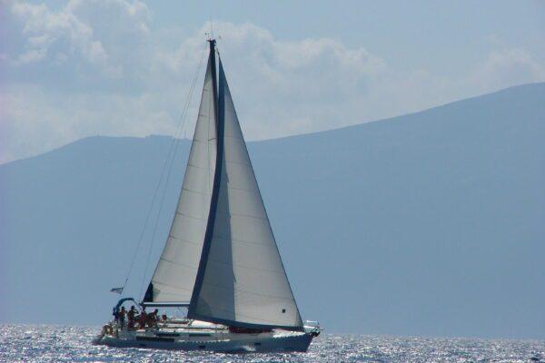 """Il grido delle aziende nautiche: """"Cantieri aperti o sarà naufragio"""""""