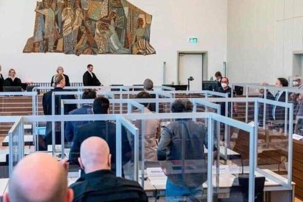 La richiesta degli avvocati: riaprire il Tribunale sul metodo Coblenza