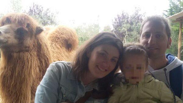 Portano la figlia malata di leucemia dal medico, maxi multa dalla polizia