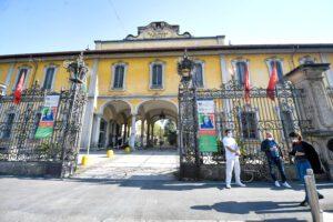Milano, focolaio al Pio Albergo Trivulzio: contagiati tra pazienti e staff