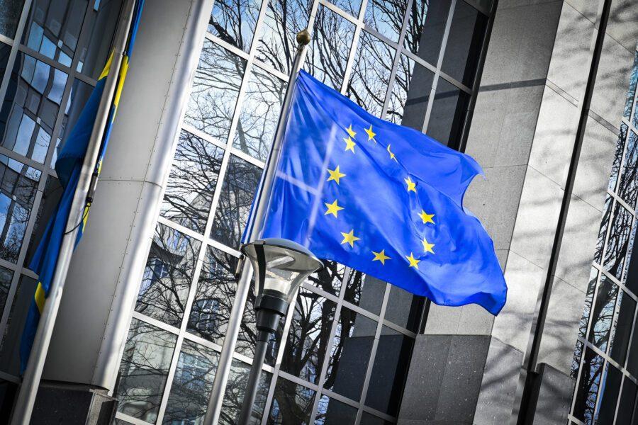 Europa, il dovere della verità