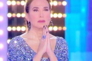 Giù le mani da Barbara d'Urso, gli italiani hanno apprezzato la sua preghiera