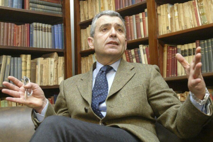 """Claudio Botti: """"Non temiamo tecnologia, sì ad atti via Pec"""""""