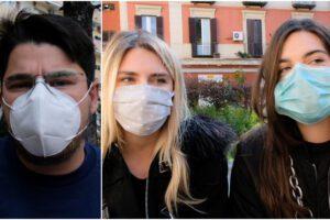 """La bomba di solidarietà, parlano i ragazzi volontari di Napoli: """"Non è tutto camorra"""""""
