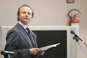 Woodcock mette in crisi Travaglio e Co.: chiede amnistia e indulto