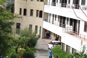 Residenza anziani e ospedale focolai a Napoli: 40 contagiati e oltre 600 tamponi eseguiti