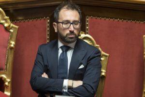 """Giovanna Di Rosa: """"Domiciliari subito, Bonafede ci risponda"""""""