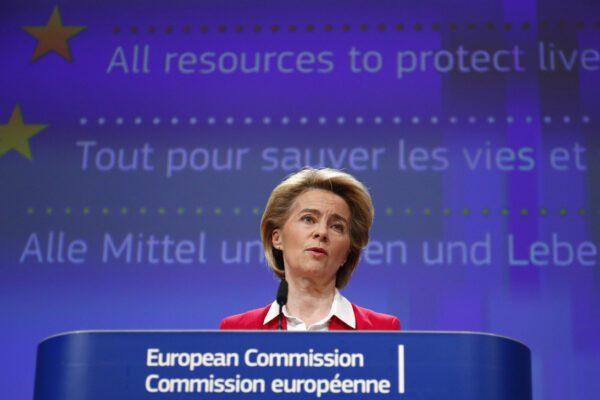 Eurobond, i Paesi del Nord prendono tempo