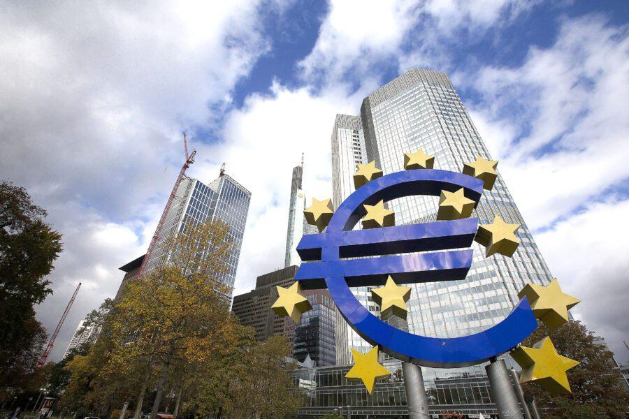 Contro la crisi Ue partiamo dalla proposta Cottarelli, ma va rivista
