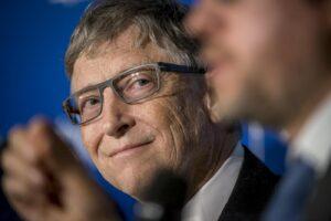 Ino-4800, il vaccino di Bill Gates contro il Covid è quasi pronto