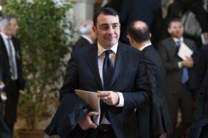 """L'ex presidente Anm Albamonte: """"Scarcerateli senza badare al consenso"""""""