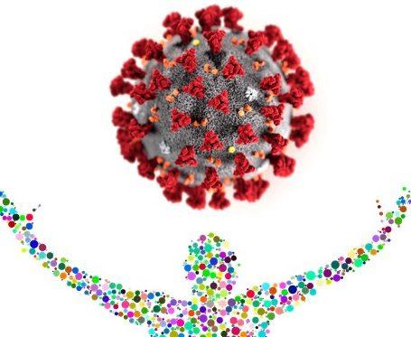 Coronavirus, a Napoli il Ceinge studia la predisposizione genetica al Covid