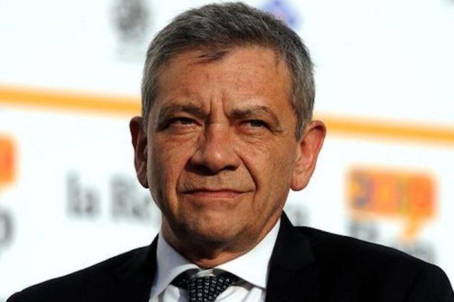 Perché Verdelli è stato licenziato da direttore di Repubblica, il retroscena