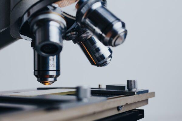 La ricerca non si ferma con 'Scienza in video': online per tutti le lezioni dell'istituto Italiano di Tecnologia