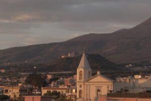 """Turismo, speranze dal """"Decreto di Aprile"""": Intervista con il sottosegretario Lorenza Bonaccorsi"""