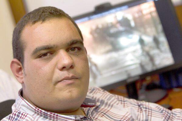 """Antonino Speziale """"è grave e può morire in qualsiasi momento"""": l'appello del legale"""