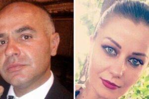 Femminicidio, uccisa a calci e pugni: la madre della vittima copre il compagno