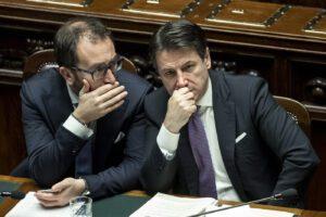 Schiaffo al governo della Corte Europea dei Diritti dell'Uomo: Italia viola diritti essenziali