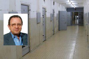 Fatto Quotidiano ed Espresso vogliono in Italia la pena di morte