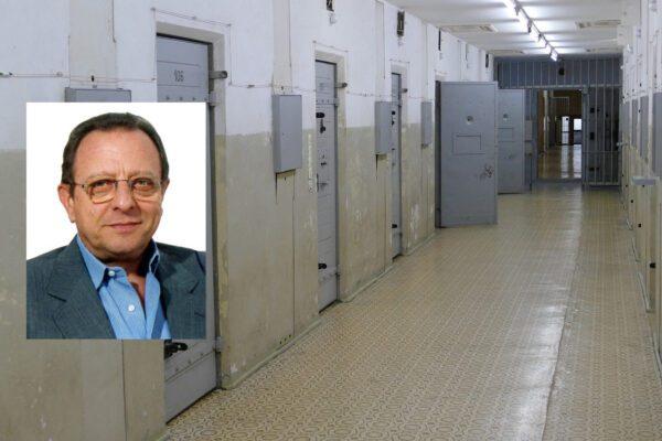 Hanno vinto gli ergastolisti: Francesco Bonura torna in cella