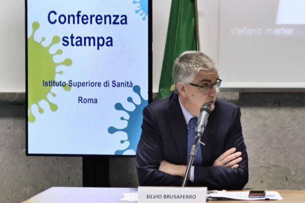 Coronavirus, calano i casi in tutte le Regioni ma crescono gli asintomatici: il dossier dell'Istituto Superiore di Sanità