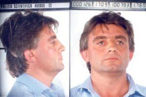 """Dal 41 bis ai domiciliari, scarcerato il boss Pasquale Zagaria: """"Deve curarsi, ha il cancro"""""""